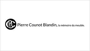 Pii Art Design by Counot Blandin